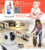 2017 new baby monitor design babyphone mini hidden camera wifi ip camera Wifi+3G/GSM Camera Alarm with two way audio