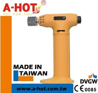 MINI AUTO IGNITION GAS CUTTING TORCH PARTS