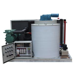 Used Ice Machine >> Used Industrial Ice Machines Used Industrial Ice Machines Suppliers