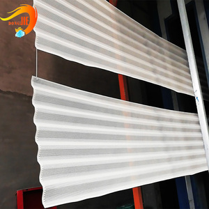Top grade wind proof dust screen new technology