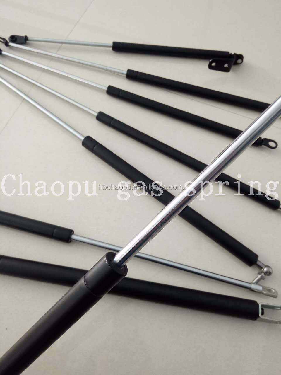 Cabinet Shock Absorber Cabinet Springs Cabinet Springs Suppliers And Manufacturers At