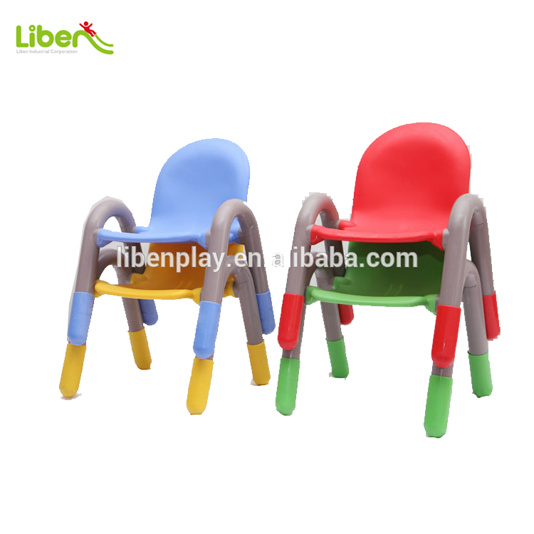 Miraculous Liben High Quality Plastic Kids Chair School Chair Walmart Kids Table And Chairs With Nice Design Le Zy 013 Buy Kids Chair Plastic Kids Short Links Chair Design For Home Short Linksinfo