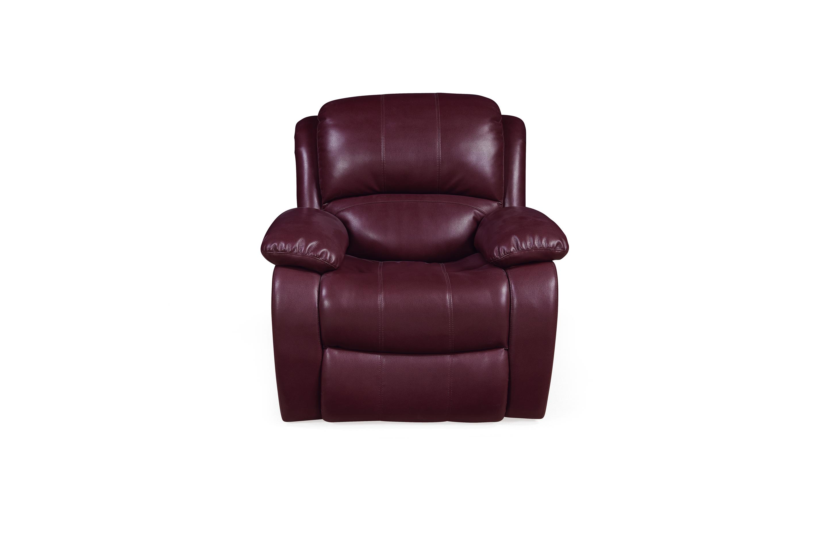 Recliner Sofa Reclinable