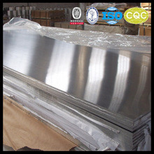 export to Japan market aluminum sheet A1050 A1060 A1070 A1080 Al100 A1200