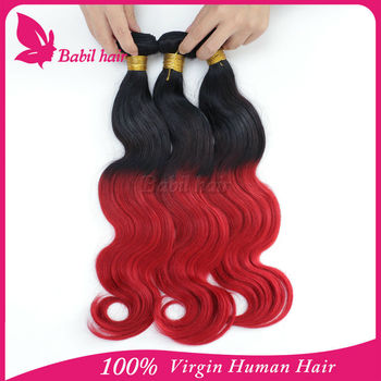 Capelli hair weave choice image hair extension hair highlights brazilian human hair wet and wavy weave capelli hair weave buy brazilian human hair wet and pmusecretfo Gallery