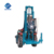 Large diameter AKL-120T tractor mounted water well drilling rig