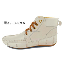 Swims Shoe Boots Top Quality Sneakers Casual Shoe OEM Service