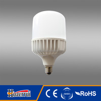 led bulb manufacture in china 50w 60w