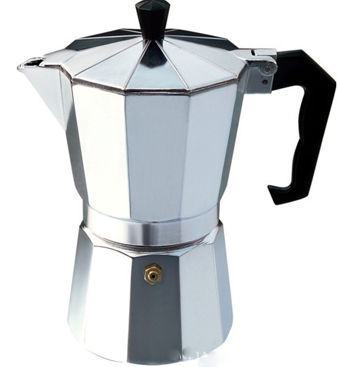 Best coffee for used cappuccino machines