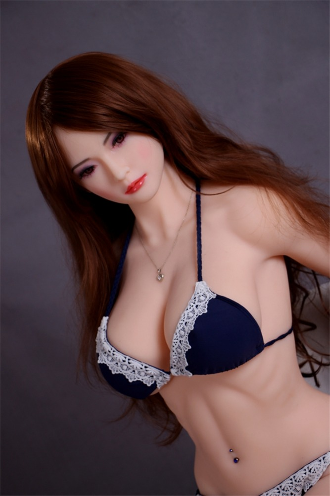 Горячие сексуальные груди влагалища
