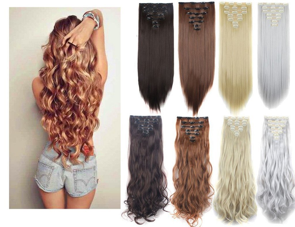 Cheap Real Wavy Hair Extensions Find Real Wavy Hair Extensions