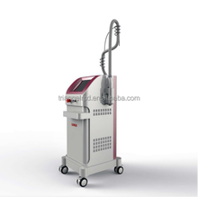 Most advanced Q-switched Nd Yag Laser & Electro- optical laser