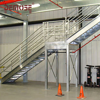 Superieur Used Metal Stairs/build Metal Stairs/industrial Metal Stairs   Buy Used  Metal Stairs,Build Metal Stairs,Industrial Metal Stairs Product On  Alibaba.com