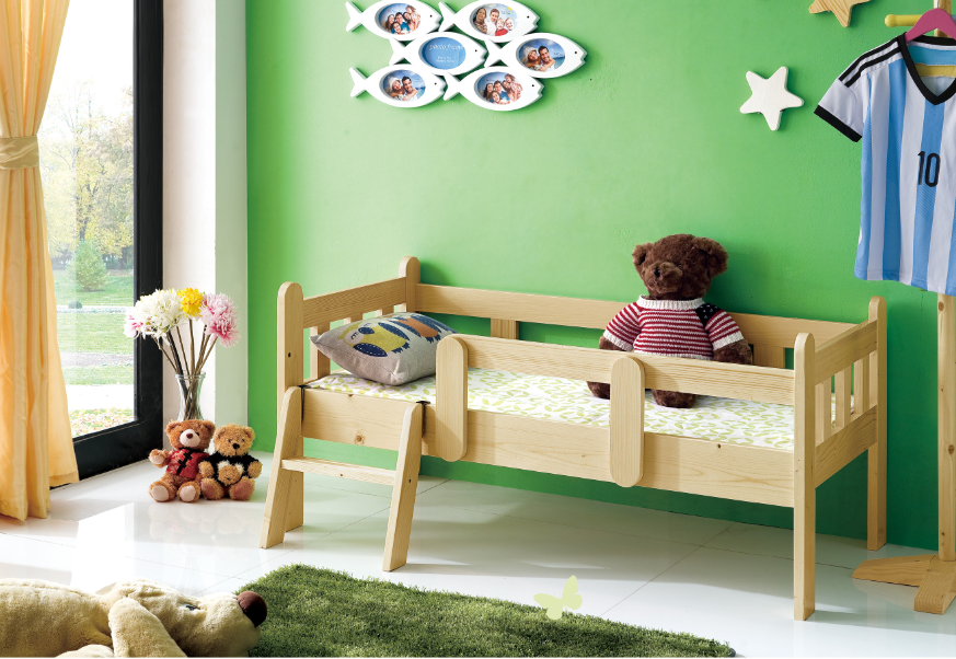 Increíble Bebé Circular Pesebres Muebles Molde - Muebles Para Ideas ...