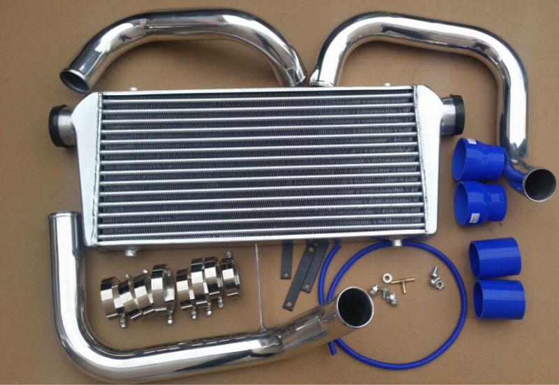 Для nissan gtr r32 r33 r34 rb25det rb26det интеркулер комплекты turbochanger комплекты , впускной наборы для nissan rb25det rb26det