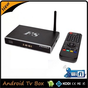 Jadoo Tv Channel, Jadoo Tv Channel Suppliers and Manufacturers at