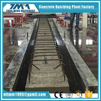 Precast Concrete Mould/tilting Table Concrete/precast Table - Buy Wall  Mold,Concrete Molds,Precast Concrete Product on Alibaba com