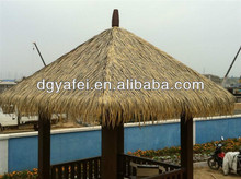 Thatched Dry Grass Roof, Thatched Dry Grass Roof Suppliers And  Manufacturers At Alibaba.com