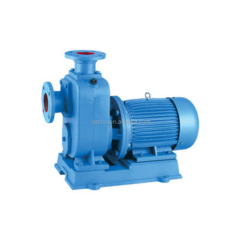 3e3f9b28705 0.5hpelectric Texmo Electric Self-priming Water Pump Motor Price ...