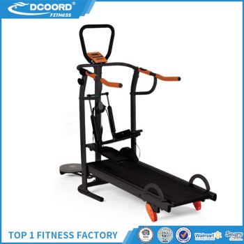 2017 Best Price American Gym Equipment Portable Life Fitness Treadmill    Buy Portable Treadmill,Cheap Price American Gym Equipment Life Fitness ...