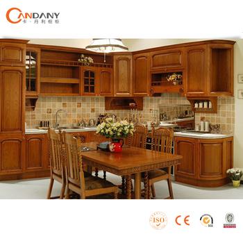 top modern design high quality solid wood kitchen cabinet models rh alibaba com