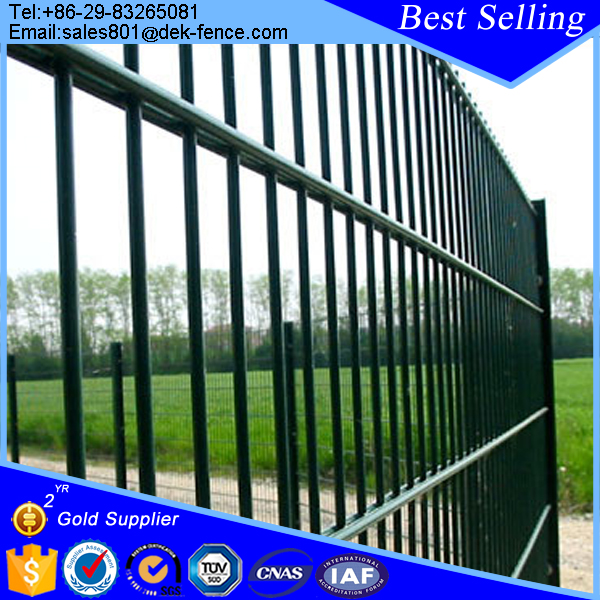 China Garden Trellis Lowes China Garden Trellis Lowes Manufacturers