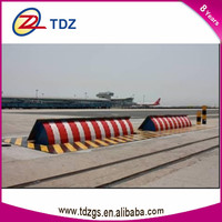 Shenzhen Traffic Spikes Security Road Blocker For Automatic Gate ...