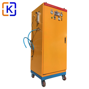 1Nm3/h 99.999% Oem Low Investment Eco-Friendly Nitrogen Generator For Car