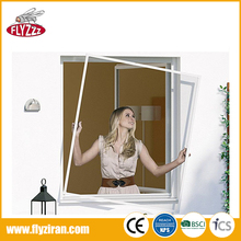 High quality fly proof aluminum protection mosquito insect net mesh