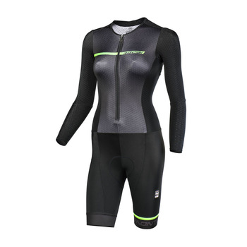Skin Suit For Buy Cycling Skinsuit Monton Sports 2018 Speedsuit ... fb82a2b59