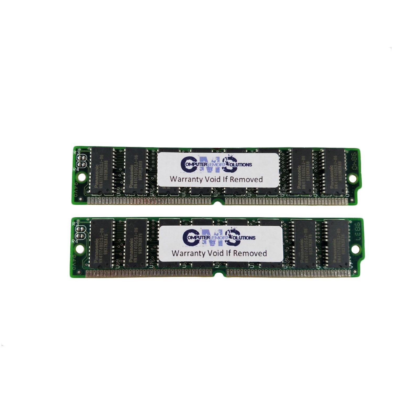 Yamaha Paket 2 Array X 32 M° Memory RAM 64 MB A-3000 4000 5000 SU-700 EX5R EX-7
