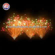 EX approved fireworks products for US market