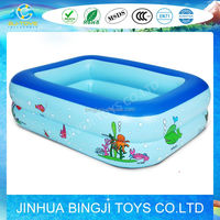 good quality baby swim pool