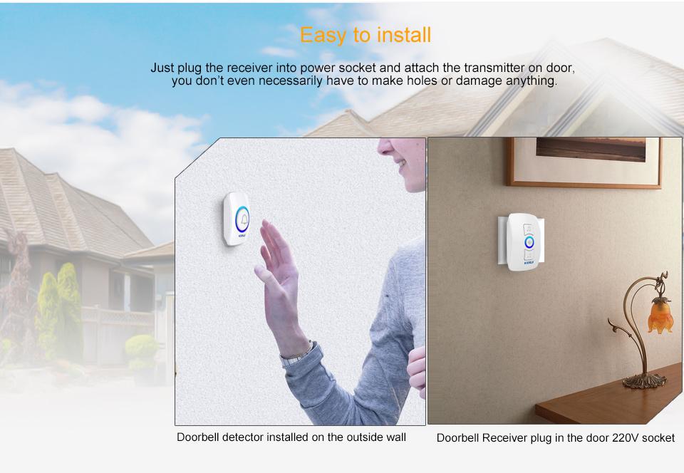 Doorbell-System  (5).jpg