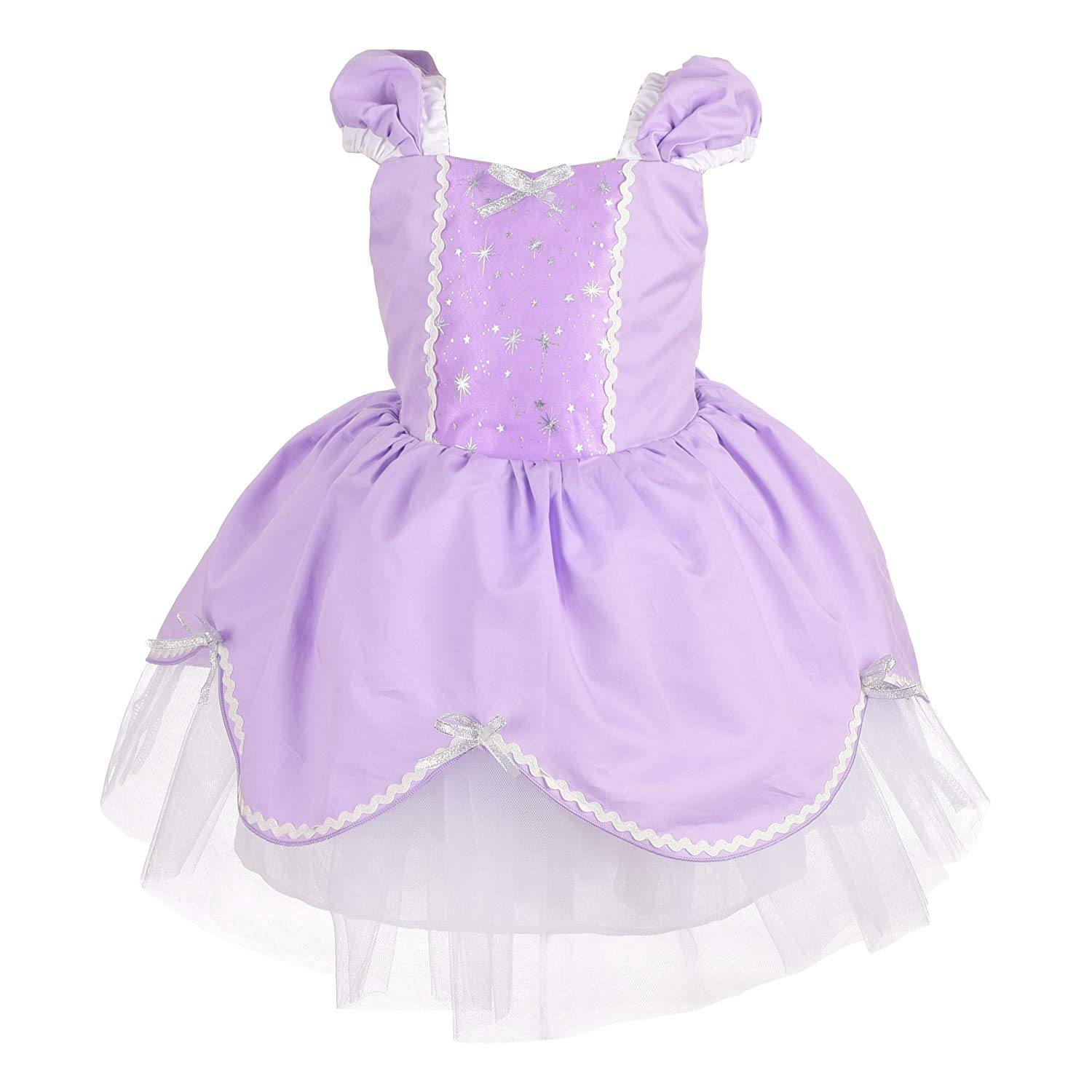 b77095b3d6029 Cheap Princess Sofia Dress, find Princess Sofia Dress deals on line ...