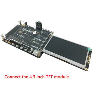 Fpga Development Kit, Fpga Development Kit Suppliers and