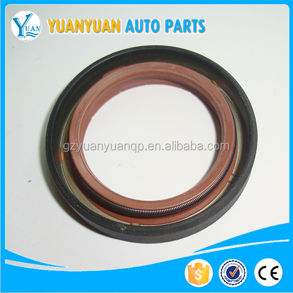 8200934089 4506052 Crankshaft Seal for Opel Movano Vauxhall Movano Renault Trafic 2001 - 2009