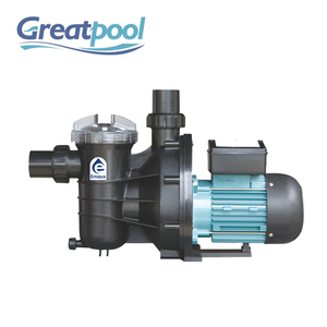 Emaux swimming pool electric water motor pump for filter