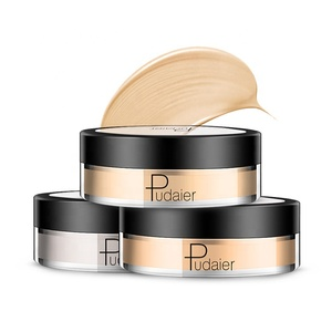 Moisture Lip Primer Pro Enduring Concealer Lasting Not Easy Make Up Futie Concealer