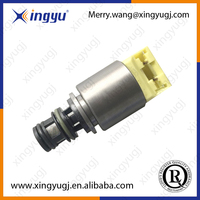 6HP-21&6HP-26 Automatic Transmission Solenoid Valve