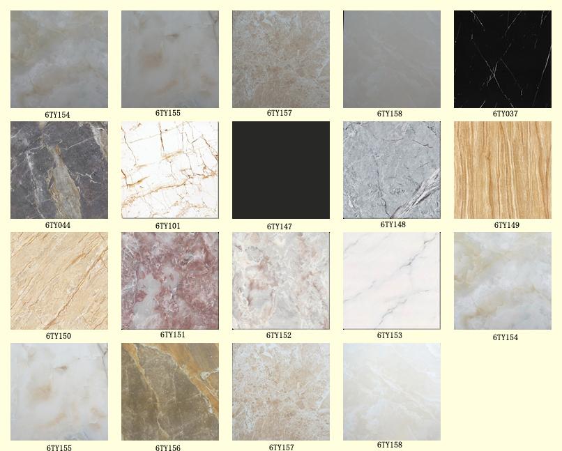 Suelo porcelanico imitacion marmol latest azulejo for Azulejos imitacion marmol