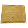 /product-detail/hot-selling-product-gold-facial-mask-beauty-products-collagen-crystal-facial-mask-free-sample-60701009552.html