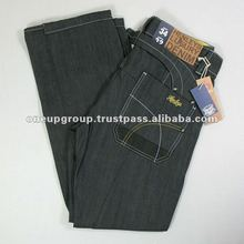 [Super <span class=keywords><strong>Deal</strong></span>] Verkopen Denim <span class=keywords><strong>Jeans</strong></span>, <span class=keywords><strong>Designer</strong></span> <span class=keywords><strong>Jeans</strong></span>, mode <span class=keywords><strong>Jeans</strong></span>