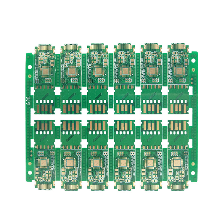 high quality oem printed circuit board (pcb) manufacturer buy oem