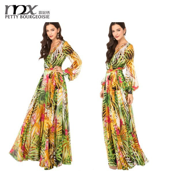 Hawaii Dresses Hawaii Dresses Suppliers and Manufacturers at ...