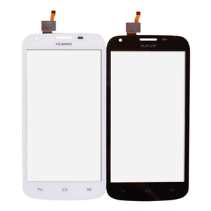 Huawei G610 For Sale, Wholesale & Suppliers - Alibaba