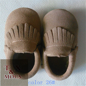 Alibaba Low Cost Cute Infant Boy Baby Shoes Steel Toe Inserts For ...