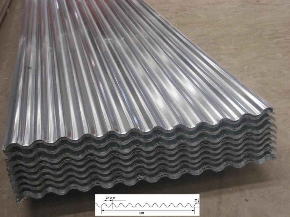 Aluminium Zinc Roof Sheet Price In Negeria Nigeria Roofing