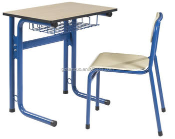 student table chair set / school table and chairs set GW-C36  sc 1 st  Guangzhou Tianzuo Furniture Co. Ltd. - Alibaba & student table chair set / school table and chairs set GW-C36 View ...