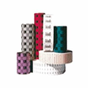 "Zebra Z-Perform 1000D Receipt Paper - 4"" x 574ft - 6 / Carton - Bright White 10010058 by Zebra Technologies"